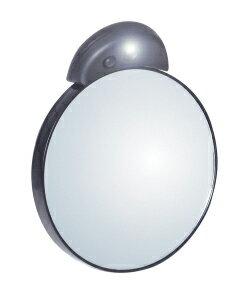 拡大鏡でしっかりチェック!