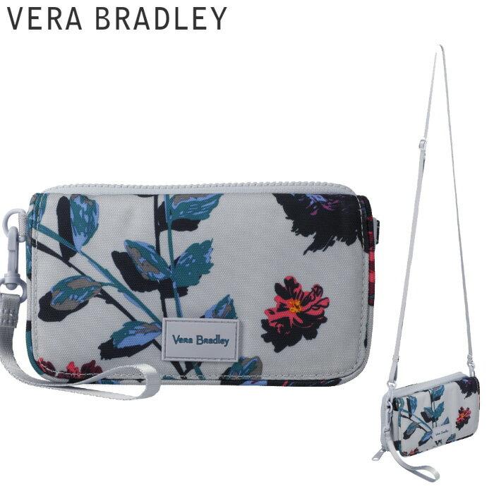 コンパクトな斜め掛けショルダーバッグ貴重品の持ち運びにベストなサイズで軽い小さくても主張するかわいい花柄