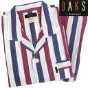 送料無料 ラッピング無料日本製 DAKS ダックス紳士 ナイトウェア パジャマ着心地 寝心地 高品質半袖 Mサイズ…