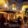 [Night cafe] Sentimental Love Songs - Soul Selection / JOL Cafe sentimental love song Seoul selection