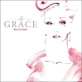 【CD】 La GRACE - Collections de Ballades Jazz [Glycine] / ラ・グラース - コレクションズ・デ・バラッズ・ジャズ [グリシーヌ]