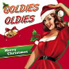 [Christmas CD: GOLDIES OLDIES ~ Merry Christmas, oldies goldies-Merry Christmas