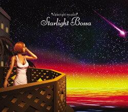 latenightmoods-StarlightBossa