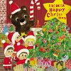KIDS BOSSA Happy Christmas(孩子的巴沙 快樂聖誕) 兒童演唱 可愛 聖誕歌 派對 BGM 用Bossa Nova唱聖誕歌的推薦專輯!