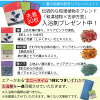 Air Kaol | Small bath towel | Anytime | 32 x 120 cm | Asano twist yarn | XTC