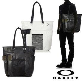オークリー Oakley スカル ゴルフ トートバッグ FOS900210 SKULL TOTE 14.0 メンズ レディース oa378