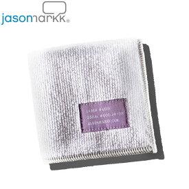 【jm-p-towel】【JASON MARKK】ジェイソンマーク/PREMIUM MICROFIBER TOWEL マイクロファイバータオル/