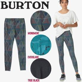 【BURTON】バートン2017春夏 Womens Plasma Legging レディースレギンス ヨガパンツ ランニング XS・S 3カラー
