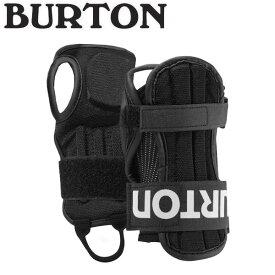 【BURTON】バートン Impact Wrist Guard メンズ レディース ユニセックス リストガード プロテクター スノーボード ウィンタースポーツ S・M・L・XL【BURTON JAPAN正規品】