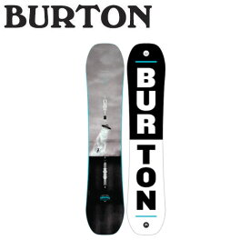 【BURTON】バートン 2019-2020 Boys Burton Process Smalls Flat Top Snowboard ボーイズ キッズ スノーボード 板 125/130/134/138/142【BURTON JAPAN正規品】【あす楽対応】