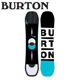 【BURTON】バートン 2019-2020 Boys Burton Custom Smalls Camber Snowboard カスタムスモール ボーイズ キッズ スノーボード 板 パーク ハーフパイプ パウダー 125/130/135/140/145【BURTON JAPAN正規品】【あす楽対応】