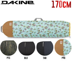 【DAKINE】ダカイン2016秋冬 Board Sleeve 170 スノーボードスリーブケース ボードケース 4カラー