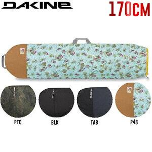 【DAKINE】ダカイン2016秋冬 Board Sleeve 165cmまでの板に スノーボードケース スリーブボードスリーブ ボードケース 4カラー