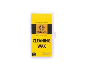 【マツモトワックス】クリーニングワックス ビッグ CLEANING WAX BIG+plus スノーボード クリーニング用品/200g