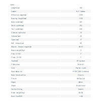 【KORUASHAPES】コルアシェイプス国産TRENCHDIGGERメンズスノーボードパウダー板ウィンタースポーツ165【あす楽対応】