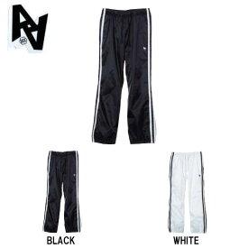 【AA HARD WEAR】ダブルエーハードウェア 2019-2020 TRACK PANTS メンズ パンツ ボトムス ズボン 撥水加工 S・M・L・XL 2カラー