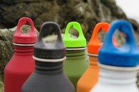 【mizu】ミズボトルMizuLoopCapミズボトル専用ボトルキャップ蓋9カラー【あす楽対応】