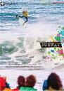 【RUN WAY】Tabrigade Film RUN WAY DVD サーフィン【あす楽対応】
