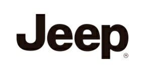 【送料無料子供用ジープJeep自転車】自転車ブルー青【16インチ自転車補助輪付き】ジープJE-16G