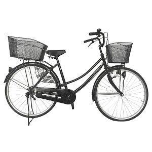 自転車ママチャリ後ろカゴ&設置サービス後ろかごを自転車と一緒に納品するサービスです。後ろカゴ代金及び設置工賃が含まれています