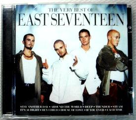 【中古CD】The Very Best of