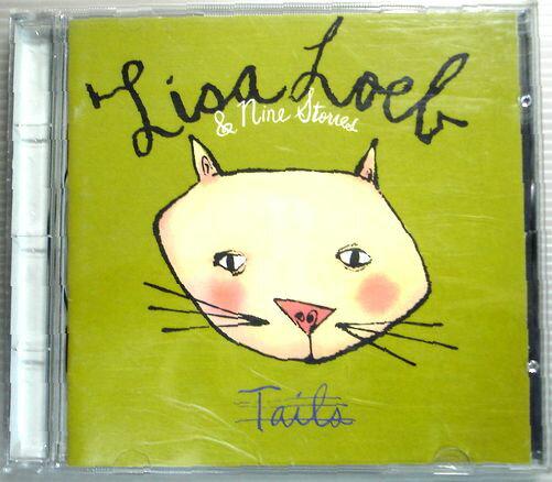 【中古CD】Tails