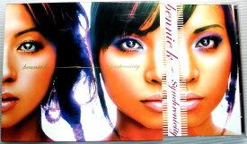 【中古CD】Synchronicity