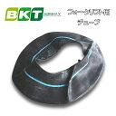 BKTタイヤ フォークリフト用(ラジアル兼用)チューブ 7.00-12