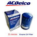 Ac pfl400a 5