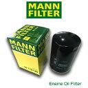 MANN FILTER マンフィルター W719/30 フォルクスワーゲン ニュービートル GOLF4