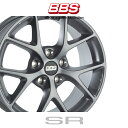 Bbs sr 01