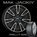 Mak-pirelli-04