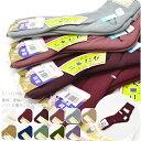 【足袋ソックス】レディース 二重編みタビックス 靴下 日本製 奥様足袋/22-24cm 2本指【ゆうパケットOK】【RCP】『sss10』在庫品