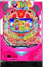 『三洋物産』CRスーパー海物語IN沖縄4MTC》『フルオートコントローラー付』《非循環》 [家庭用電源/音量調節/取扱説明書/ドアキー]【中古】 《非循環》 [家庭用電源/音量調節/取扱説明書/ドアキー/]【中古】