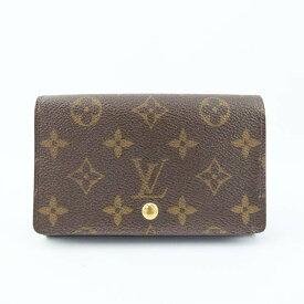 wholesale dealer b948f cba36 楽天市場】ルイ・ヴィトン コンパクト財布の通販