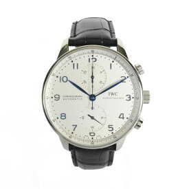 online store 1d5e0 41e9a 楽天市場】iwc ポルトギーゼ 中古(腕時計)の通販
