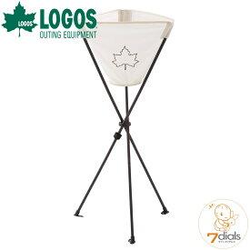 LOGOS/ロゴス ANDON STAND(たいまつタイプ)アンドンスタンド 行燈スタンド LEDランタンを入れるだけでおしゃれなライティングに