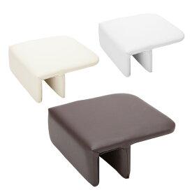 リクライニングチェア WORLD LASH コンパクト サイドテーブル 全3色 [ リクライニングチェア リクライニングソファ 一人用 オットマン一体型 オットマン付き おしゃれ ネイルチェア ネイル椅子 エステ まつげエクステ サロン イス 椅子 チェア ][ M-1 ][ 7エステ ]