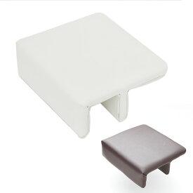 電動 リクライニングチェア オットマン一体型 Meister サイドテーブル 全2色 [ リリクライニングソファ 一人用 オットマン付き おしゃれ ネイルチェア ネイル椅子 エステ まつげエクステ サロン ][ N-2 ]