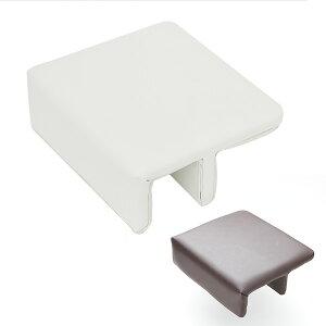 電動 リクライニングチェア オットマン一体型 Meister サイドテーブル 全2色 [ リリクライニングソファ 一人用 オットマン付き おしゃれ ネイルチェア ネイル椅子 エステ まつげエクステ サロ
