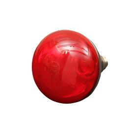 赤外線ライト用交換ランプ [ 赤外線 温熱器 温熱機 赤外線ランプ ライト ランプ 調光機能付き 角度調節 エステ サロン 整体 美容機器 ][ E-7-3-6 ][ 7エステ ]