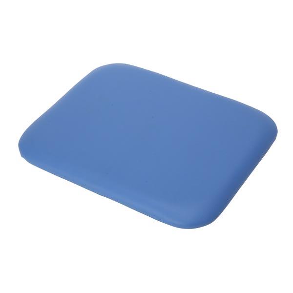 ブロックボード ブルー [ カイロブロック 整体枕 整体マクラ マッサージ枕 マッサージマクラ カイロ マッサージ 整体 矯正 エステ マクラ 枕 SOT S.O.T カイロプラクティック ブロック補助 ブロックテクニック 骨盤矯正 体位固定 ][ E-2-2-2 ][ 7エステ ]