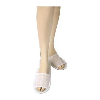 纸拖鞋白色 50 英尺 2 (11177 套) 的 [纸拖鞋一次性拖鞋一次性拖鞋的 [治疗] [[7 Este] 美容美发器材 ♦