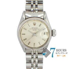 uk availability 60334 3e040 楽天市場】ロレックス 中古(レディース腕時計|腕時計)の通販