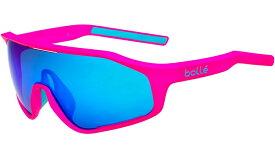 bolle SHIFTER (ボレー シフター サングラス) Matte Pink Brown Blue