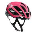 【在庫処分】KASK PROTONE(カスク プロトーネ)ヘルメット 限定モデル2016