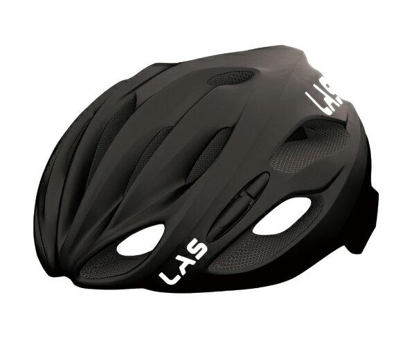 LAS COBALTO(ラス コバルト) ヘルメット 2018