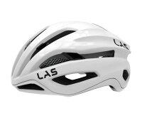 LASVIRTUS(ラスビルタス)WHTヘルメット2019