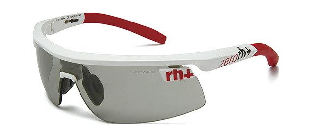 rh+(アールエイチプラス)RH841 OLYMPO Triple Fit(オリンポ トリプルフィット)調光レンズ サングラス