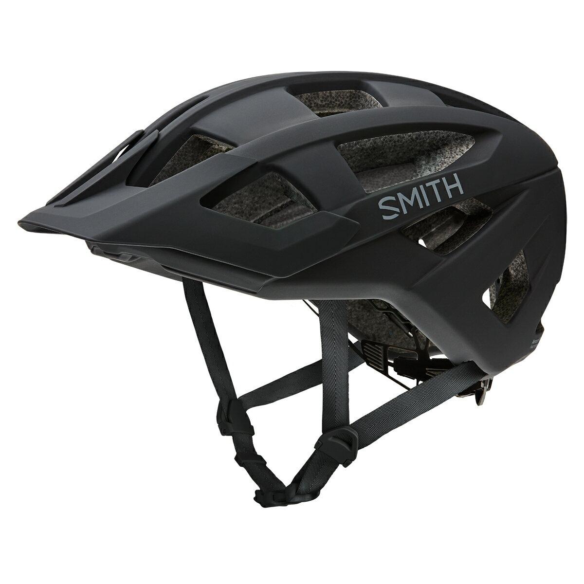 SMITH Venture(スミス ベンチャー ) ヘルメット 2018